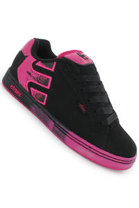 Etnies Fader Schuh girls (wine)