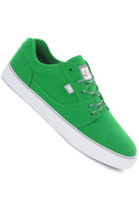 DC Tonik TX Shoe (green)
