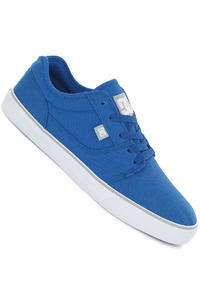 DC Tonik TX Shoe (blue)