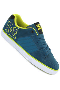 DC Chase Shoe (dark teal)