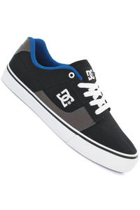 DC Bridge TX Shoe (black battleship royal)
