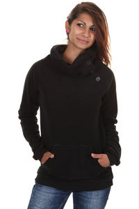 Billabong Celya FA12 Sweatshirt girls (black)