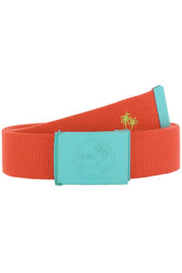 Vans Multi Palm Belt (cherry tomato)