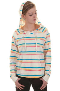 Vans Access Hoodie girls (creme)
