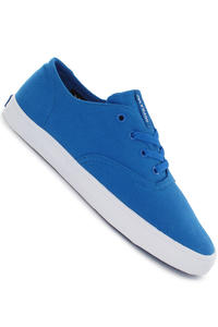 Supra Wrap Shoe (royal white)