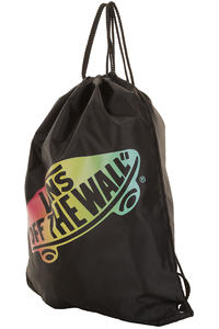 Vans Benched Bag girls (rasta)