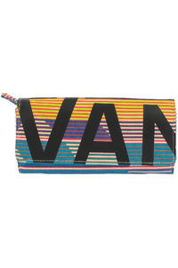 Vans Breakers Wallet (creme)