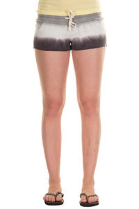 Vans Key Shorts girls (black)
