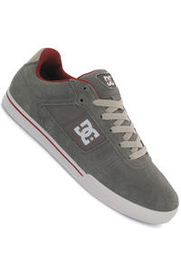 DC Cole Pro Schuh (dark grey light grey)