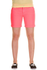 Vans Life's A Beach Bermuda Shorts girls (sorbet)
