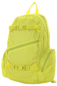 Vans Ridge Rucksack girls (sulphur springs)