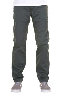 Carhartt Skill Pant Cortez Pants (asphalt rinsed)