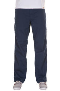 Carhartt Skill Pant Cortez Hose (colony rinsed)