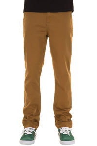 Fallen Byron Jeans (khaki)