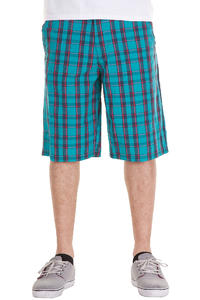 Vans Lelond Shorts (eclipse)