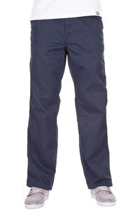 Carhartt Simple Pant Denver Hose (colony rinsed)
