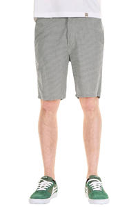 Vans Dewitt Macro 20&quot; Shorts (new charcoal stripe)