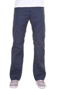 Carhartt Rockin&#039; Pant Denver Pants (colony rinsed)