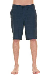 Vans Jalama Surf Shorts (midnight navy)
