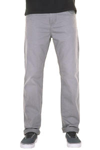 Carhartt Simple Pant Louisiana Jeans (tin vintage washed)