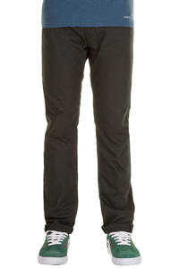 Carhartt Vicious Pant Lousiana Jeans (asphalt rinsed)