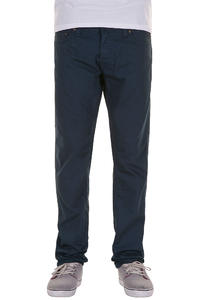 Carhartt Buccaneer Pant Alabama Jeans (federal rinsed)