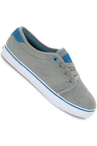 Fallen Forte Shoe (cement grey sky blue)