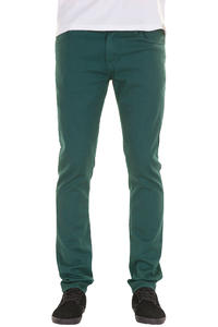 Carhartt Rebel Pant Taos Jeans (legion blue)