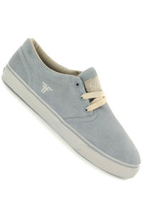Fallen Easy Schuh (cement grey khaki)
