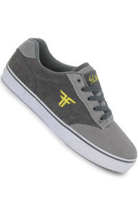 Fallen Slash Shoe (cement grey gunmetal)