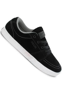 Fallen Rambler Schuh (black cement grey)