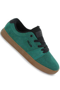 Fallen Rambler Shoe (emerald green gum)