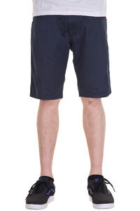 Carhartt Skill Bermuda Cortez Shorts (colony rinsed)