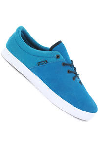 Fallen York Shoe (sky blue midnight blue)