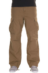 Carhartt Cargo Pant Columbia Hose (bronze stone washed)