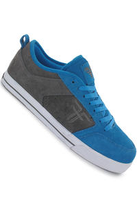 Fallen Clipper SE Shoe (sky blue gunmetal)