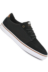 Vans Lindero Suede Schuh (black tobacco)
