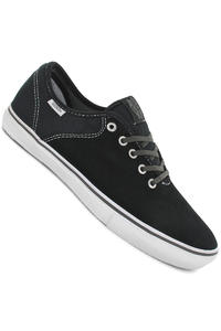 Vans Stage 4 Low Schuh (chris pfanner black white charco)