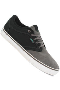 Vans Type II Schuh (dark grey black)