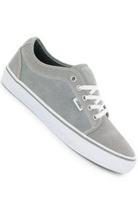 Vans Chukka Low Shoe (grey grey)
