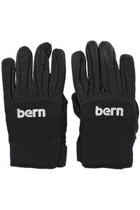 Bern The Haight Slide Handschützer (black)