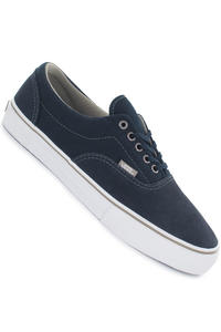 Vans Era Pro Schuh (dark navy walnut)
