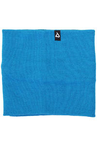 Anuell Dock Neckwarmer (blue aster)