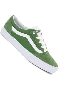 Vans Milton Suede Schuh (artichoke white)
