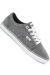 Vans Kress Schuh girls (washed dots black white)
