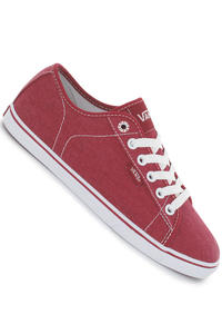 Vans Ferris Lo Pro Schuh girls (red)