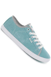 Vans Ferris Lo Pro Schuh girls (ceramic white)