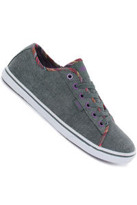 Vans Ferris Lo Pro Shoe girls (grey multi)