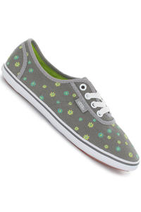 Vans Cedar Schuh girls (daises pewter frost grey)