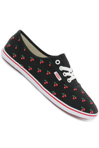 Vans Cedar Schuh girls (cherries black)